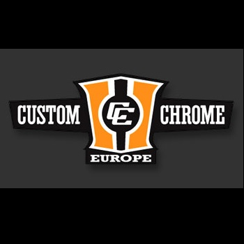 Custom Chrome Europe