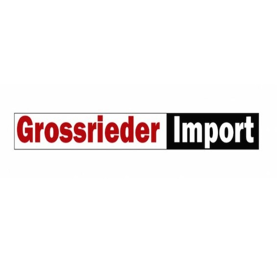 Grossreider Import