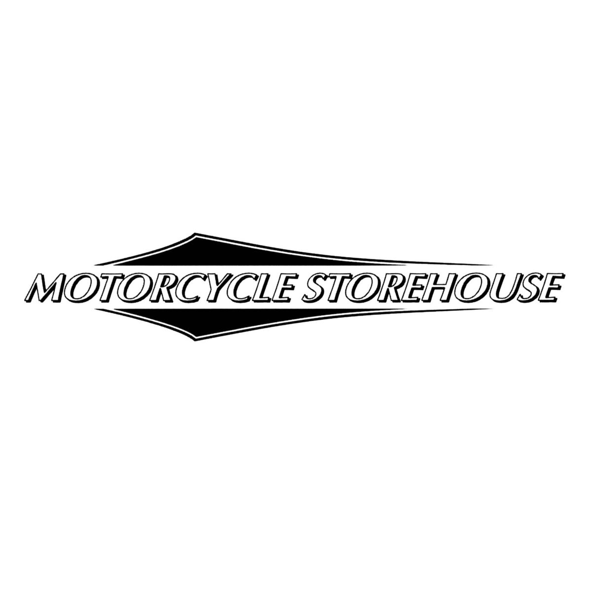 Motorcycles Storehouse