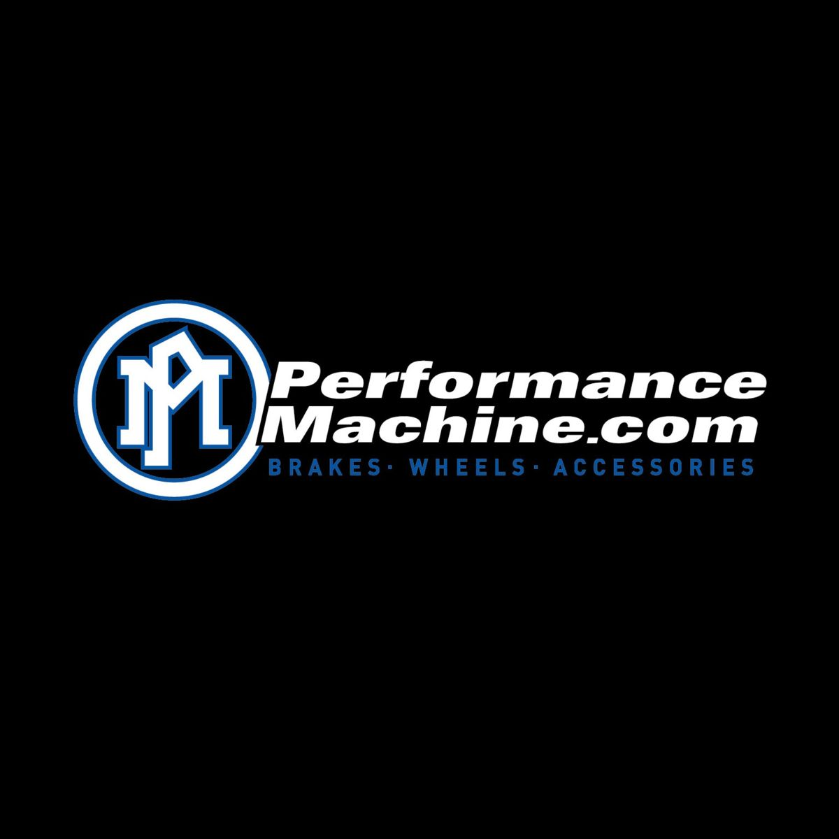 Performance Machine